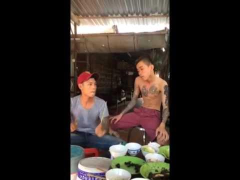 Nhạc Chế Gõ Bo Duy Niễn Sa Đéc 2