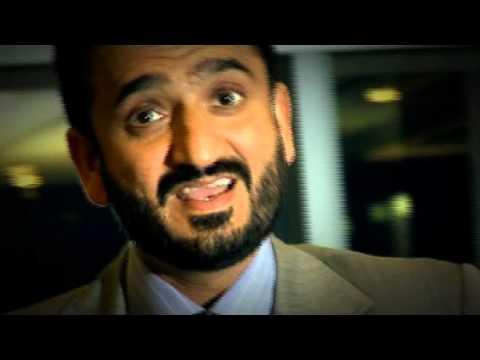 Sharjah Islamic Bank Family - اسرة مصرف الشارقة الإسلامي