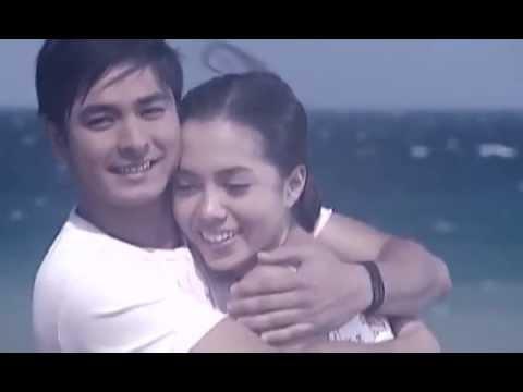 Phim Mãi Yêu (TodayTV 2013) (My Eternal) _ HD-Trailer _ 2012