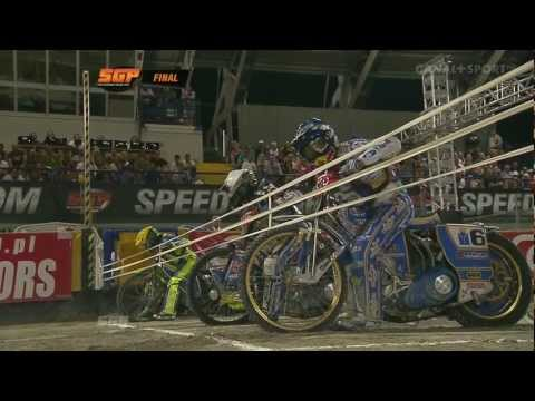 !! Full version SGP Italian 2012 (HD)