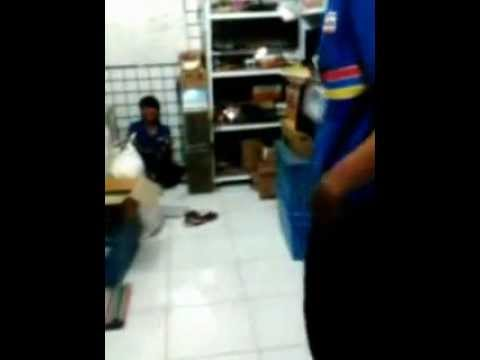 indomaret break freak