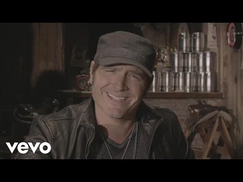 True Sounds;Jerrod Niemann - The Journey to High Noon