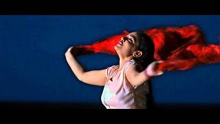 mqdefault Kooda Mela Kooda Vachu – Rummy Song