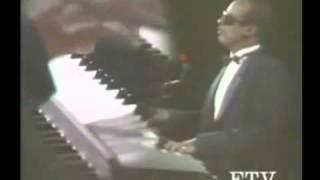 "Teshome Aseged - Yene Akal  Anchiew Nesh ""የኔ አካል አንቺው ነሽ"" (Amharic)"