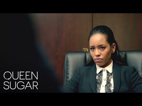Teaser: Queen Sugar Season 2   Queen Sugar   Oprah Winfrey Network