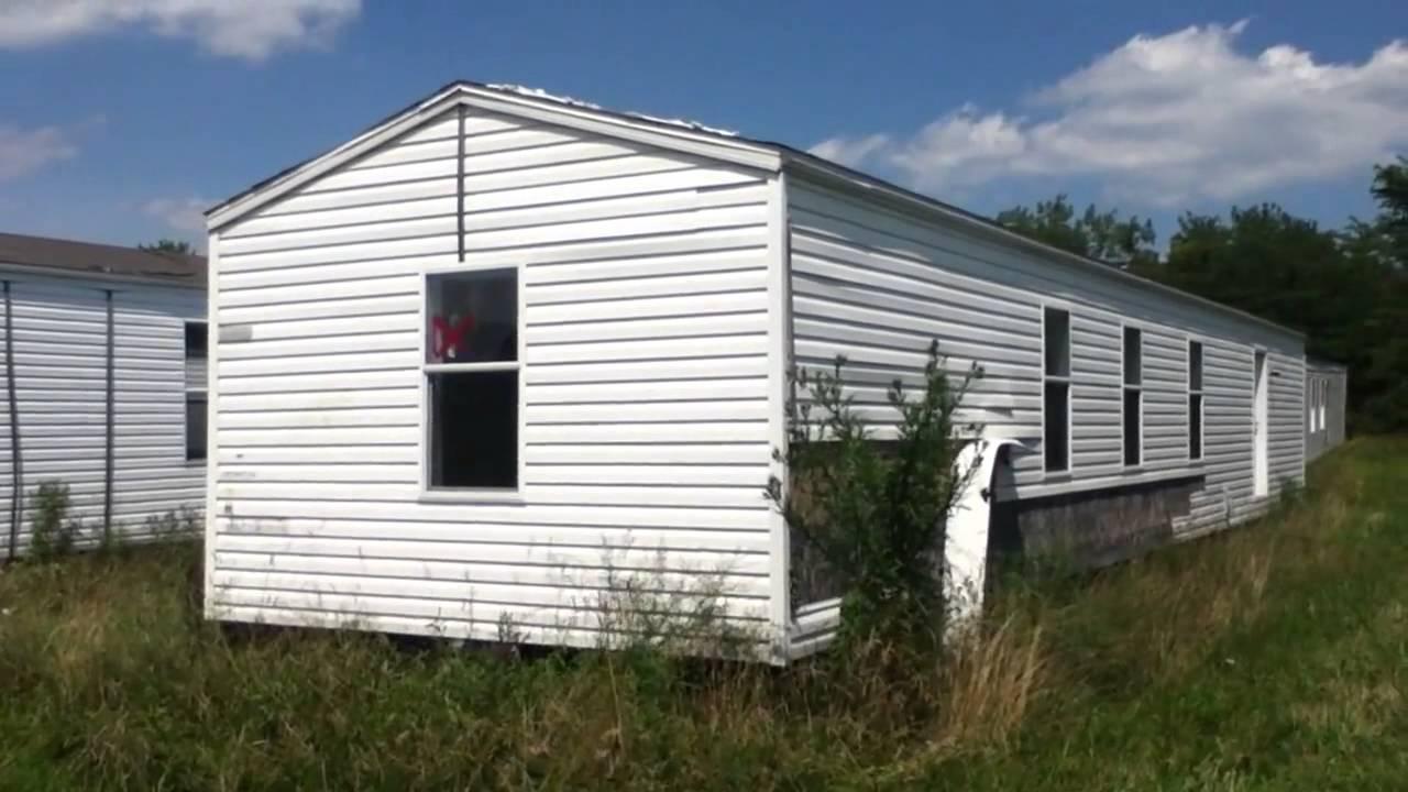 14x70 Mobile Homes For Sale On Govliquidation Com