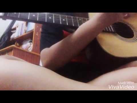 Guitar Hướng Dẫn Quê Hương Việt Nam - Anh Khang - Duy Anh