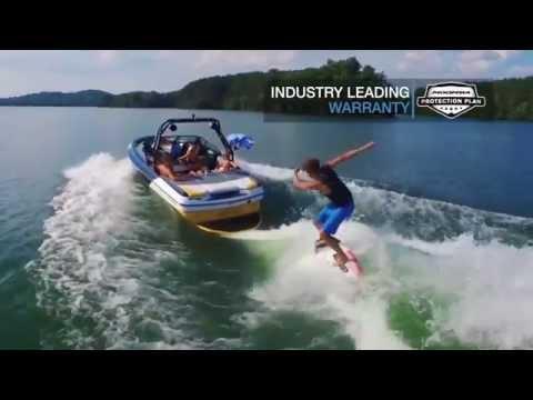 Boats Online Australia