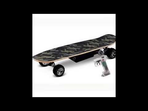 Kid Electric Skateboard | ElectricSkateboardbest.Com