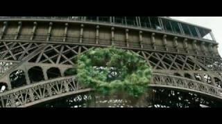 G. I. JOE COMANDO DE AÇÃO Trailer De Filme