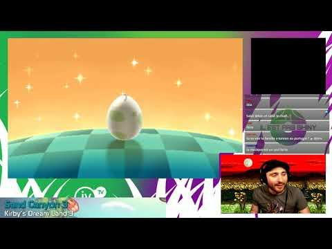 [ILESTPASSHINY#99.2] Pokémon USUL - Ce n'est pas le 100eme épisode