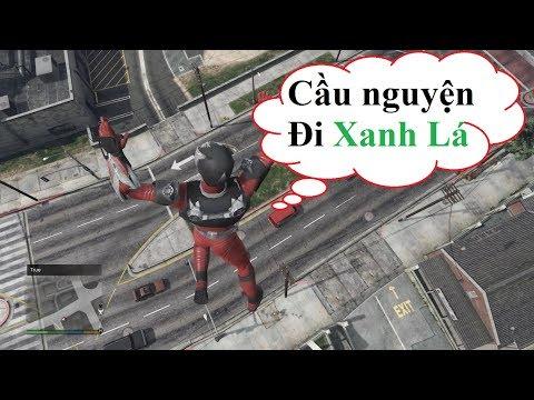 Siêu Nhân Ngoại Truyện | KaMen RiDer Ryuki Thách Đấu Với Siêu Nhân Xanh Lá#1