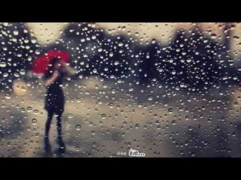 Cơn Mưa Ngang Qua cover - Dual B ft Rainymood [Video + Lyrics]