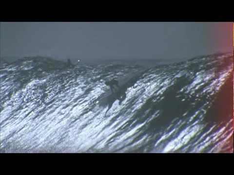 Who Is The Modern Day Eddie Aikau? - QUIKSILVER IN MEMORY OF EDDIE AIKAU 2012-13
