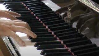 """Musique Du Film """"Rive Droite, Rive Gauche"""""""