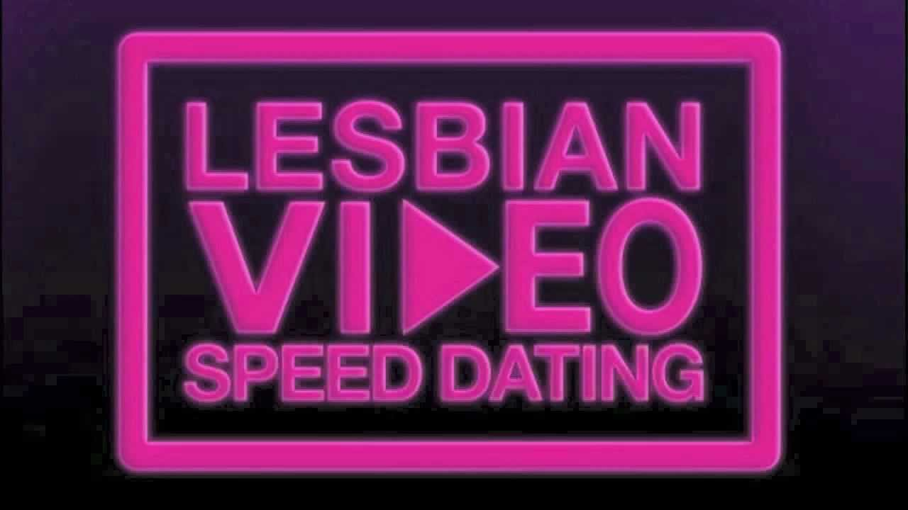Speed dating lesbian nyc