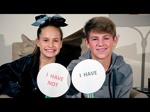 MattyB - My First Girlfriend (Official Music Video) - YouTube