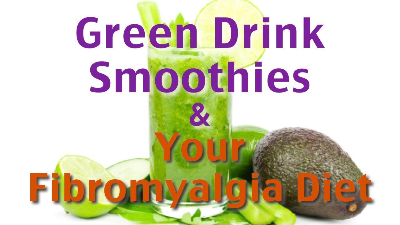 How To Treat Fibromyalgia Naturally