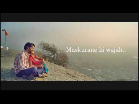 Best of Arijit Singh(46 Hits)_HIGH