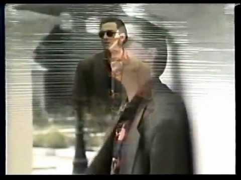 Ricardo Montaner - Yo sin Ti - Musica telenovela Emperatriz (1990)
