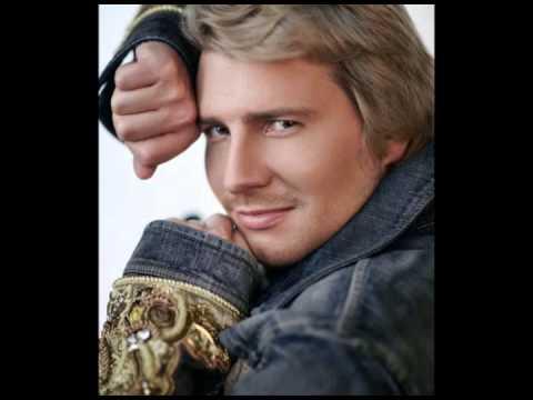 Смотреть клип Николай Басков - Принц на белом коне