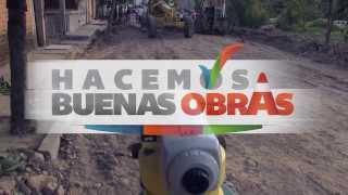 Ramón Guerrero les cumple a vecinos de Lomas del Coapinole