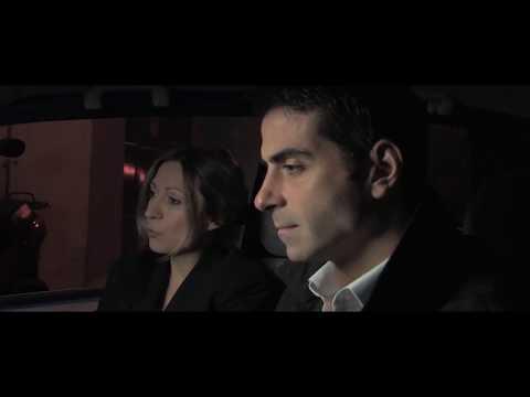Apokommata (Clippings) - The full movie