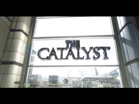 FaZe Pamaaj: The Catalyst - A MW2 & MW3 Montage