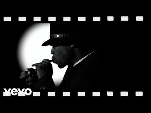 Клипы 50 Cent - Hustler смотреть клипы