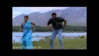 Vaseegara Nenjam Oru Murai Song HD