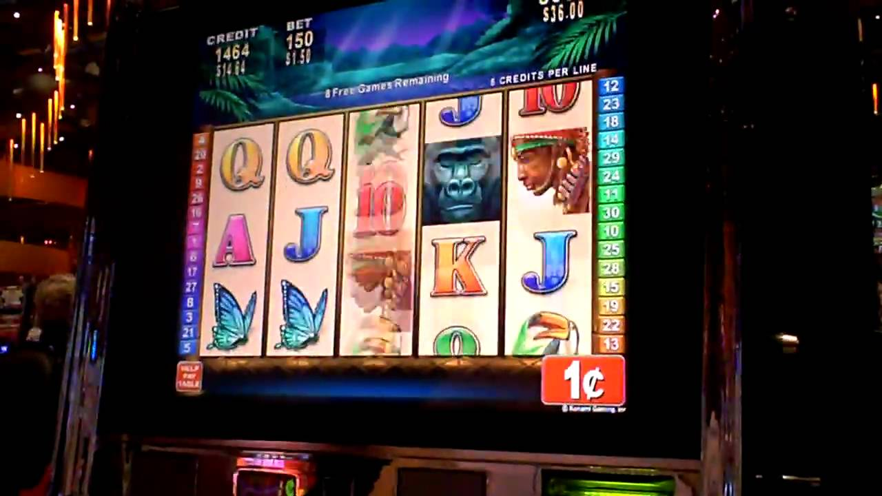 african diamond slot machine wins videos on indian