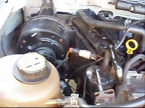 98 camry heater diagram ford ranger    heater    core youtube  ford ranger    heater    core youtube