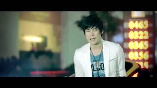 Khóc Cho Tình Lỡ - Khánh Phương ft. Dung Ruby ft. Bằng Cường