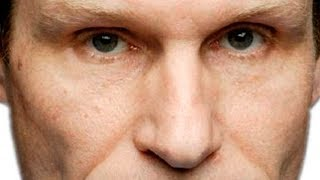 El horror de Armin Meiwes