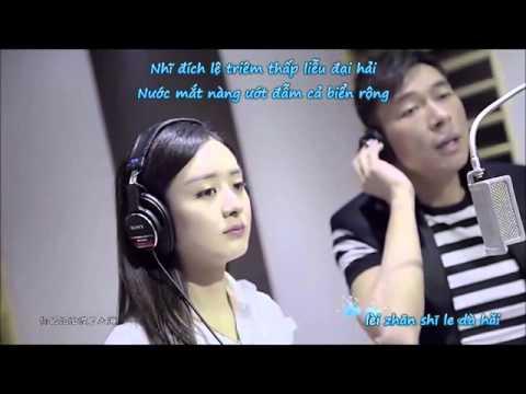 Tuyển tập OST phim cổ trang Trung Quốc hay nhất (Phần 1)