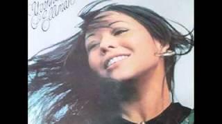 """Yvonne Elliman 'Hello Stranger' """"Love Me"""" 1976"""