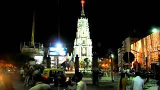 St. Mary's ChurchShivaji Nagar