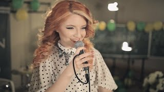 Alexandra Ungureanu - Cups (When Im Gone) (VideoClip Original)