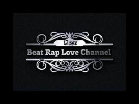 |Beat 3| Ba Năm Xa Cách - Beat Rap Love