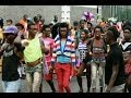 """Jamaica's Underground Gays"" - video depicting a minority of gays living in jamaica"