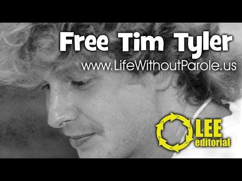 Free Tim Tyler