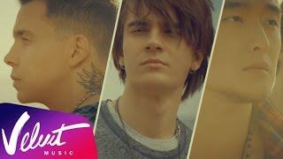 Превью из музыкального клипа MBAND - Невыносимая