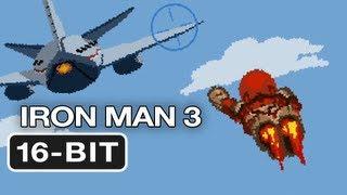 download iron man 3 free mp4