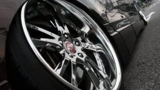 SKIPPER - Honda EDIX Hydraulics Suspension