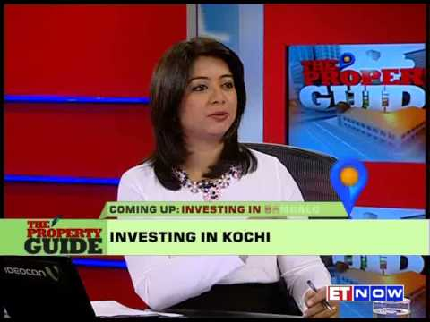 The Property Guide: Investing in Kochi - Part 2