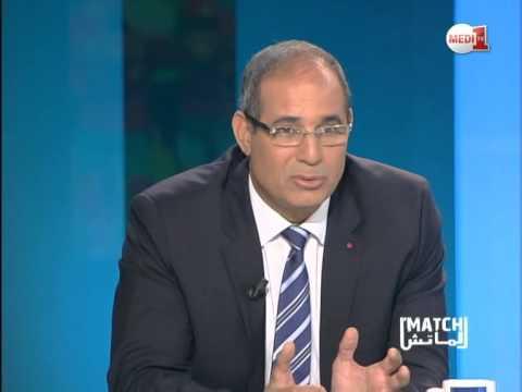 بادو الزاكي: السيناريوهات المحتملة بعد طلب المغرب تأجيل كأس افريقيا