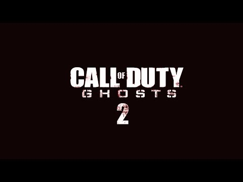 Dog Meme Wow Call of Duty Call of Duty Ghosts 2 Dog