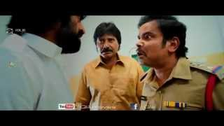 Singham 123 Movie Trailer