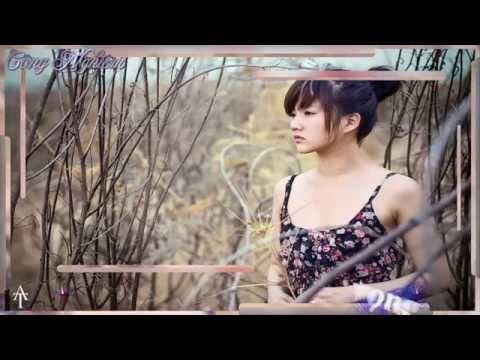 Nhói Lòng - Lâm Chấn Khang [Lyric+Kara]