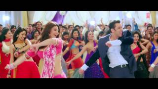 Photocopy - Jai Ho - Full HD Video Song | Salman Khan, Daisy Shah, Tabu